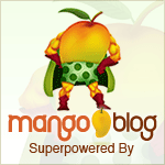 YouTube Plugin for MangoBlog Modified